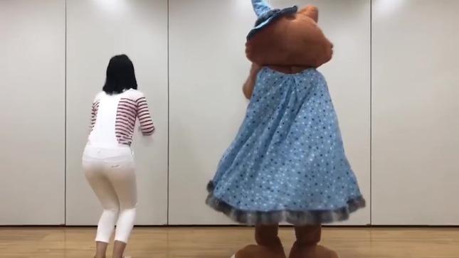 望木聡子 Instagram 23