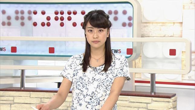 村雨美紀 どさんこワイド すすめ!みらい戦隊!! 18
