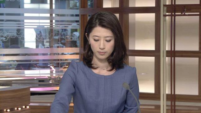 岡村仁美 時事放談 報道特集 ひるおび! 14