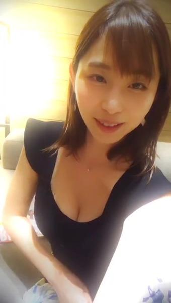 塩地美澄 Instagram 6
