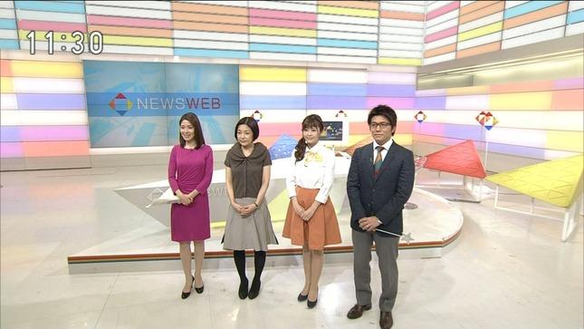鎌倉千秋 Nスペ未解決事件 NEWSWEB 01