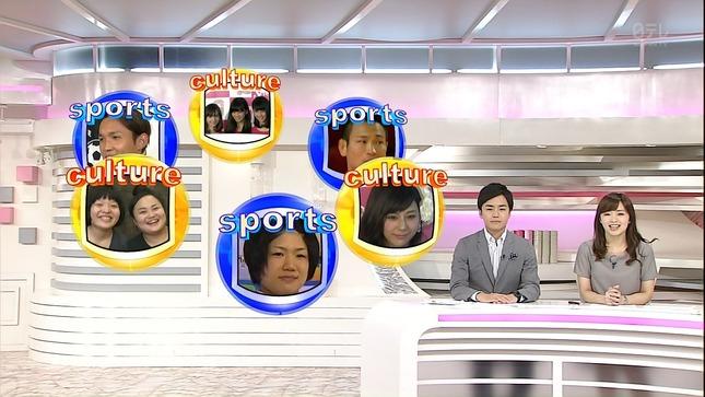 伊藤綾子 news every 02