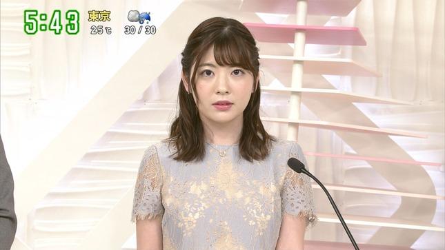 佐藤真知子 ズムサタ 目がテン! キユーピー3分クッキング 7