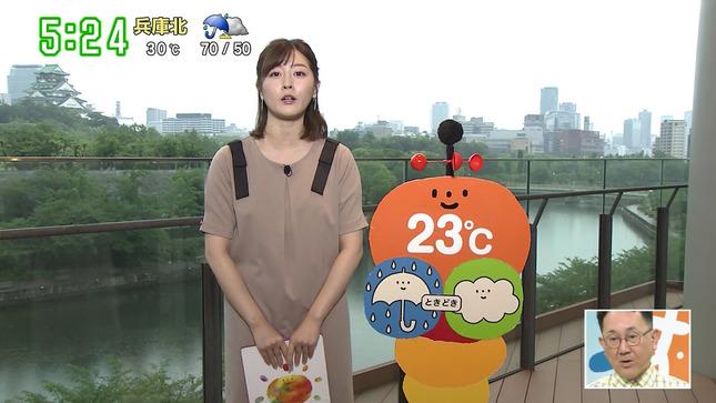 中村秀香 す・またん! 2