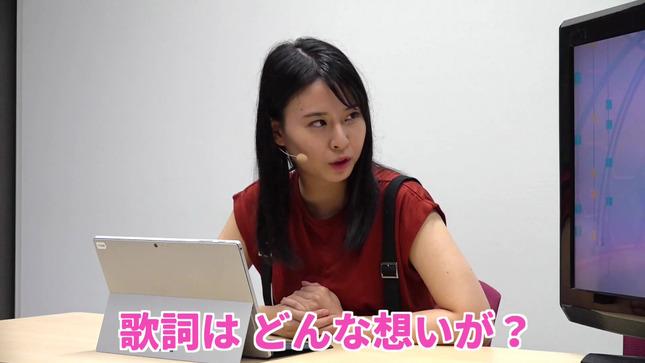 望木聡子 望木アナのアーティストになろう! 17