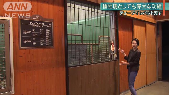 森葉子 報道ステーション 16