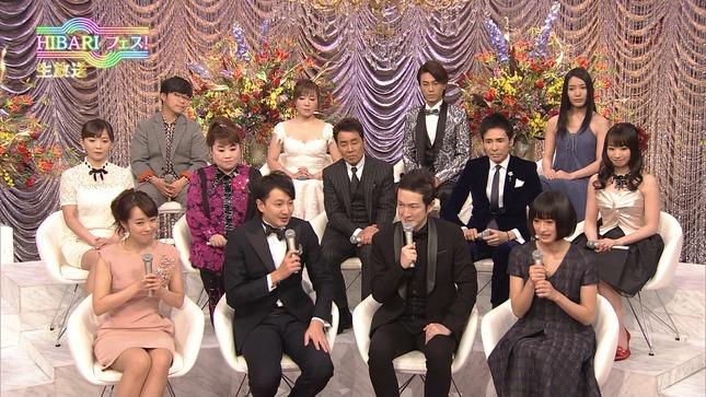 片山千恵子 HIBARIフェス! 06