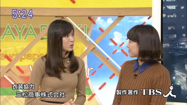 笹川友里 はやドキ! 14
