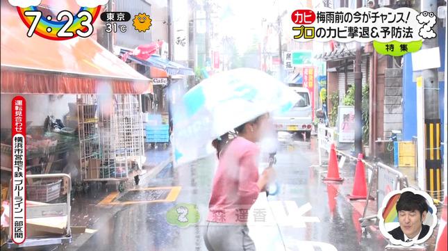 森遥香 ZIP! 2