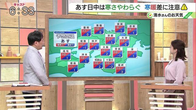 津田理帆 キャスト 18