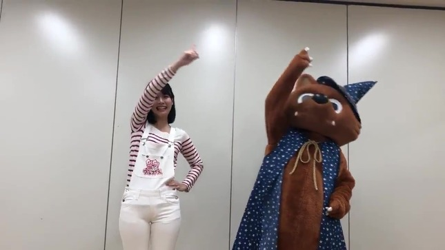 望木聡子 Twitter 19