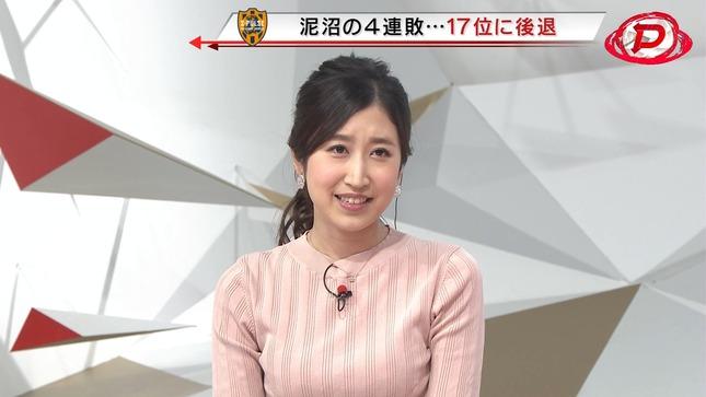 臼井佑奈 Dスポ 4