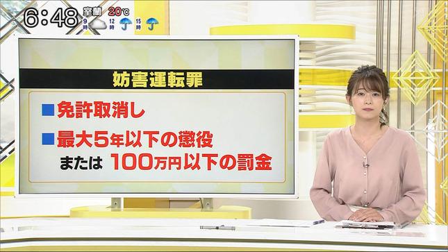 大家彩香 どさんこワイド!!朝! 17