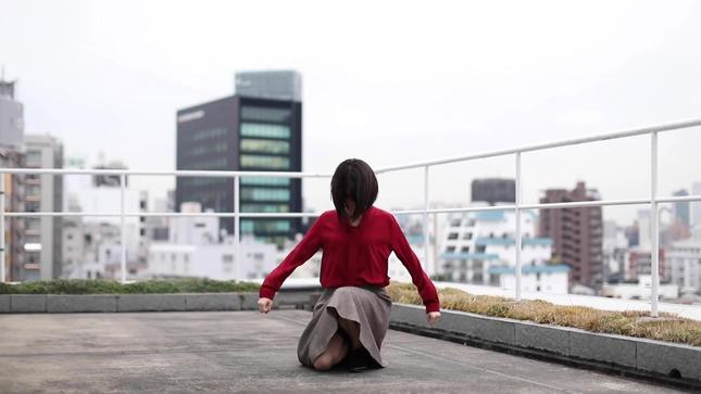 テレ朝 田中萌アナが本気でフル尺踊ってみた 10