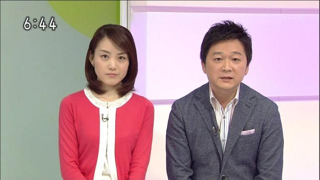 江崎史恵 おはよう日本 03