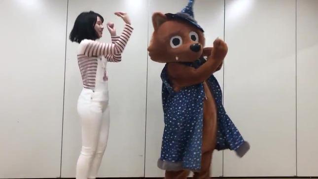 望木聡子 Twitter 9
