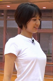 佐藤美希 FOOT×BRAIN 36