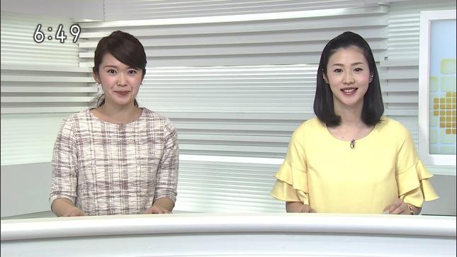 森花子 茨城ニュースいば6 4