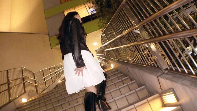 クラシックバレエ歴13年の引き締まったエロボディ 3