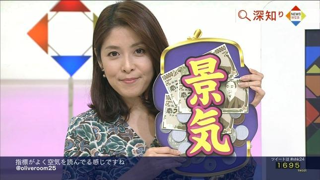 鎌倉千秋 NEWSWEB 18