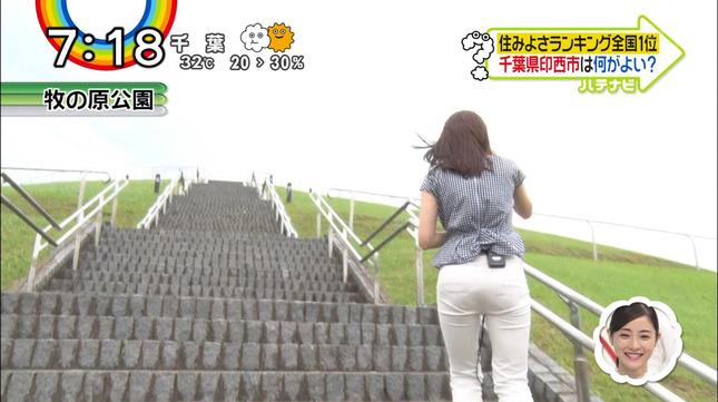 森遥香 徳島えりか ZIP! 4