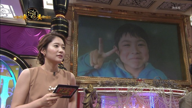 吉田明世 白熱ライブビビット 10