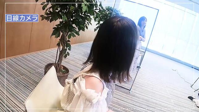 林美桜 弘中綾香 弘中美活部 15