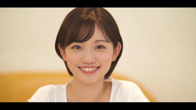 テレビ東京アナウンサーBAND 24