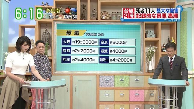 虎谷温子 す・またん! 10