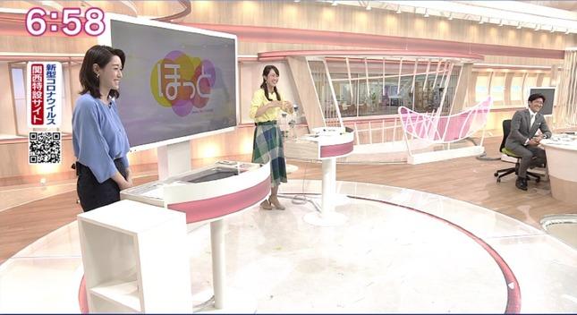 牛田茉友 ニュースほっと関西 すてきにハンドメイド 10