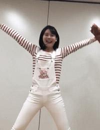 望木聡子 Twitter 49