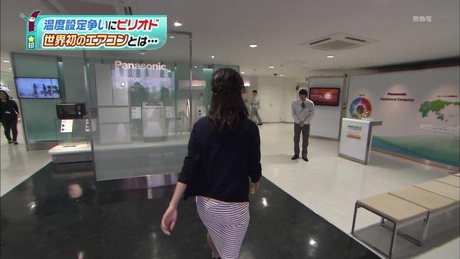 豊崎由里絵 ちちんぷいぷい 02