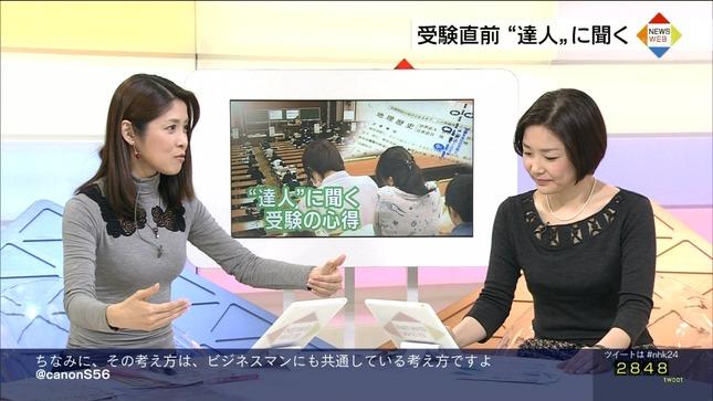 鎌倉千秋 NEWSWEB 9