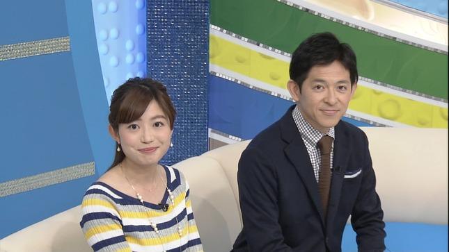 平山雅 スポーツスタジアム☆魂 8
