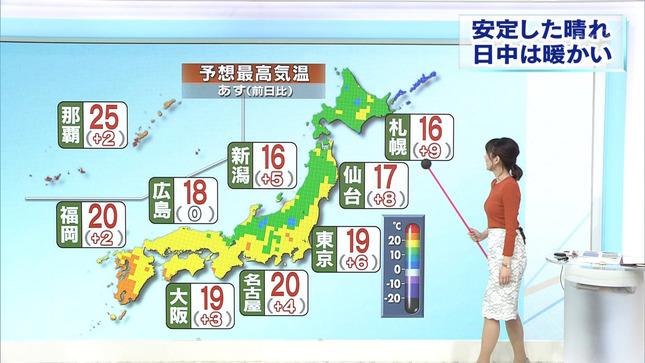 関口奈美 首都圏ネットワーク 首都圏ニュース845 8