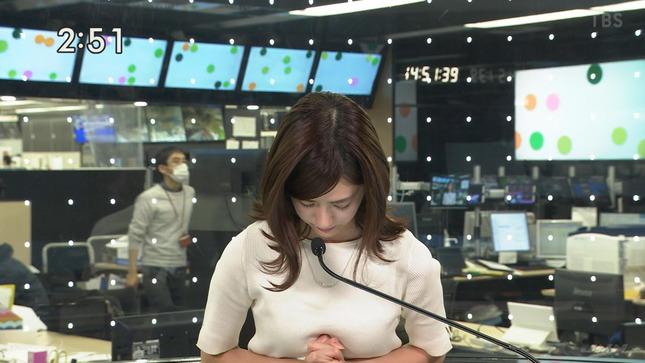 田村真子 まるっと!サタデー ひるおび! JNNニュース 14