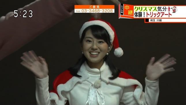 宮崎あずさ ミス日本コンテスト2017 ニュースシブ5時 19