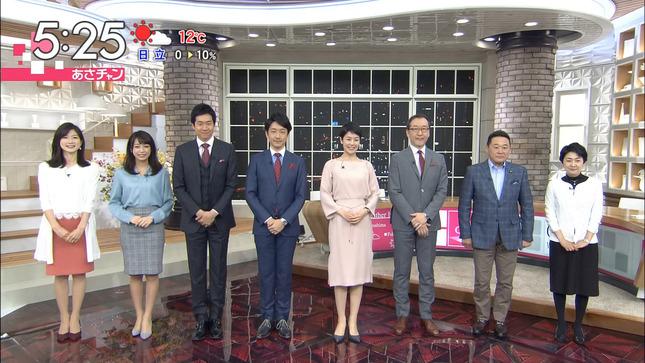 宇垣美里 あさチャン! ドリーム東西ネタ合戦 5