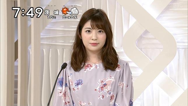 佐藤真知子 ズームイン!!サタデー  キユーピー3分クッキング 12