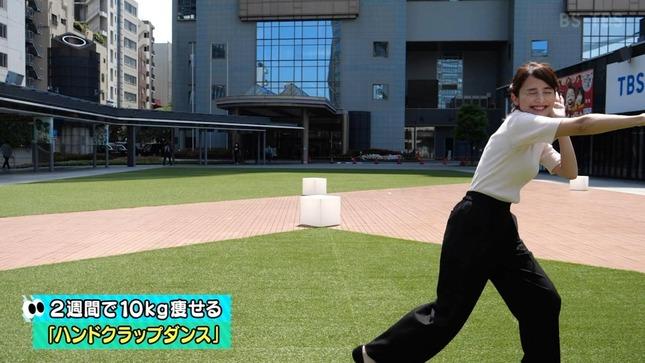 日比麻音子 スイモクチャンネル 18
