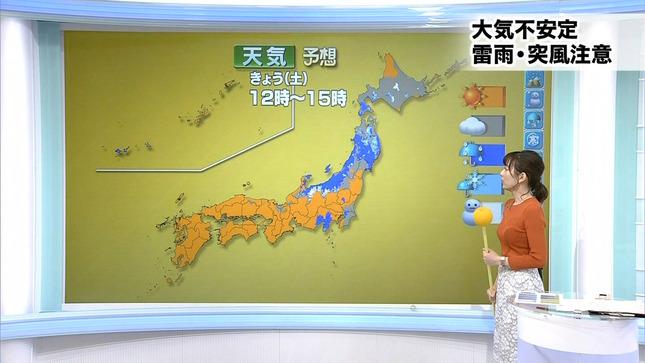 関口奈美 首都圏ネットワーク 首都圏ニュース845 5