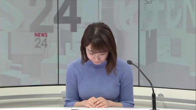 杉原凜 日テレNEWS24 所さんの目がテン!1