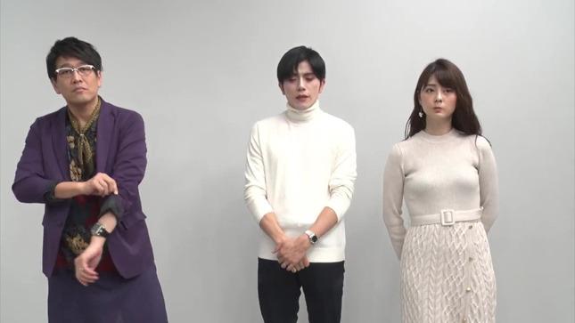 佐藤梨那 音楽の祭典 ベストアーティスト2019 裏配信 13