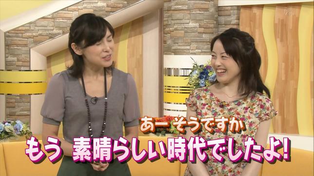 江崎史恵 プレミアムカフェ 20