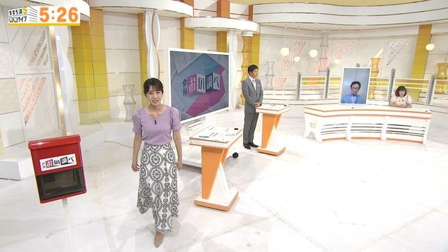 小野彩香 ももち浜S特報ライブ 1