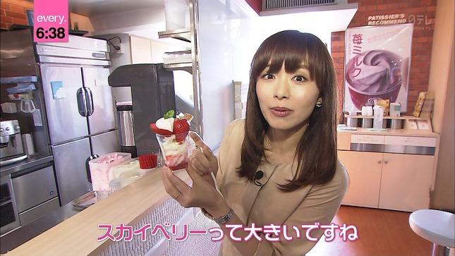 伊藤綾子  NewsEvery 7