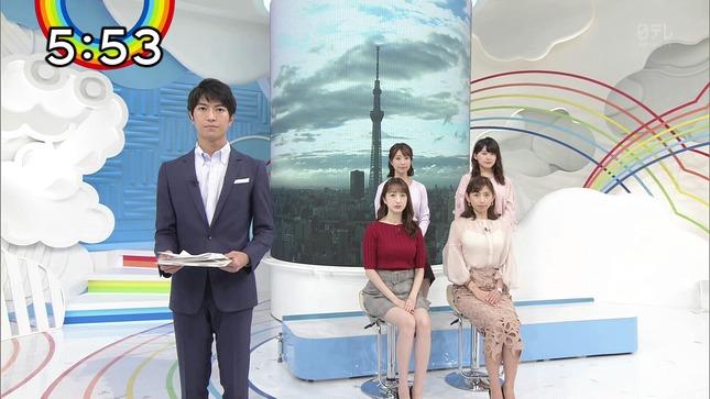 宮崎瑠依 ZIP! 1
