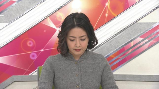 矢島悠子 AbemaNews サンデーLIVE!! グッド!モーニング 8