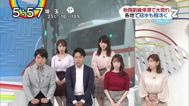 宮崎瑠依 ZIP! 2