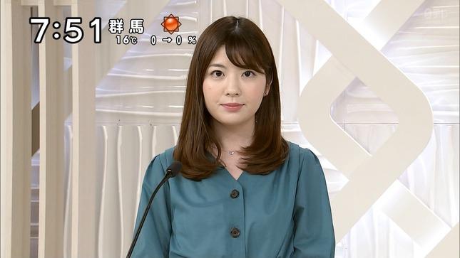 佐藤真知子 ズームイン!!サタデー 所さんの目がテン! 18